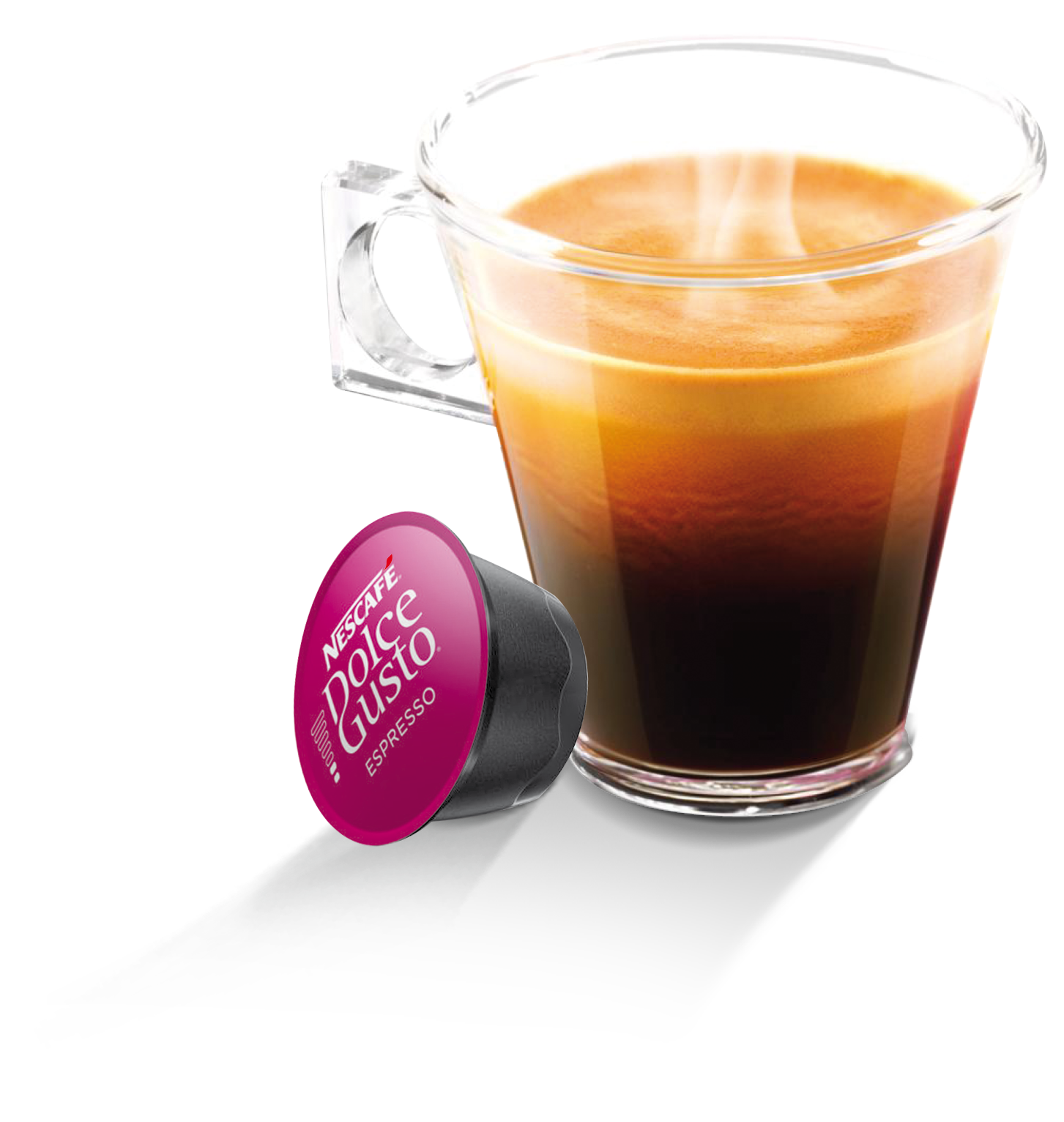 code reduction dolce gusto 10 euros