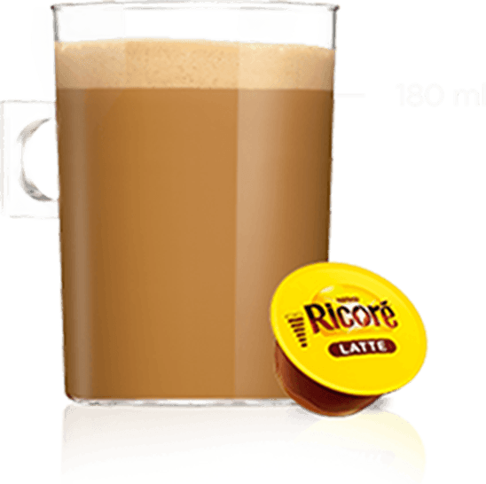 tasse-cafe-ricore-latte-dolce-gusto