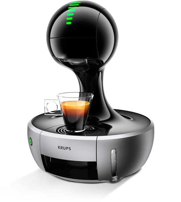 Machine A Cafe Dolce Gusto Ne Fonctionne Plus