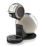 offre automatique nescaf dolce gusto. Black Bedroom Furniture Sets. Home Design Ideas