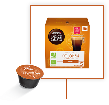 cafe-bio-capsule-colombia-dolce-gusto