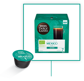 cafe-bio-capsule-mexico-dolce-gusto