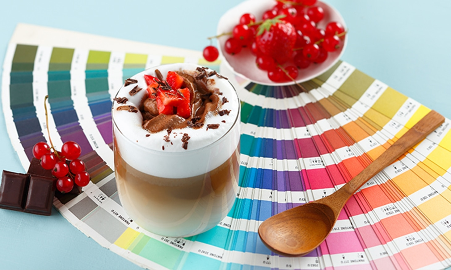 cappuccino_light_choc_noir_fruits_rouges-head