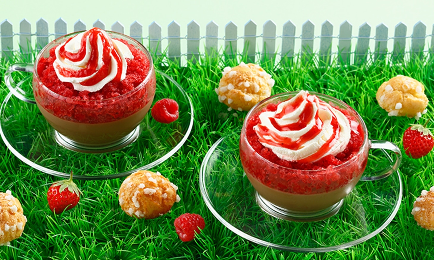 tea_latte_fruits_rouges_mini_chouquettes-head