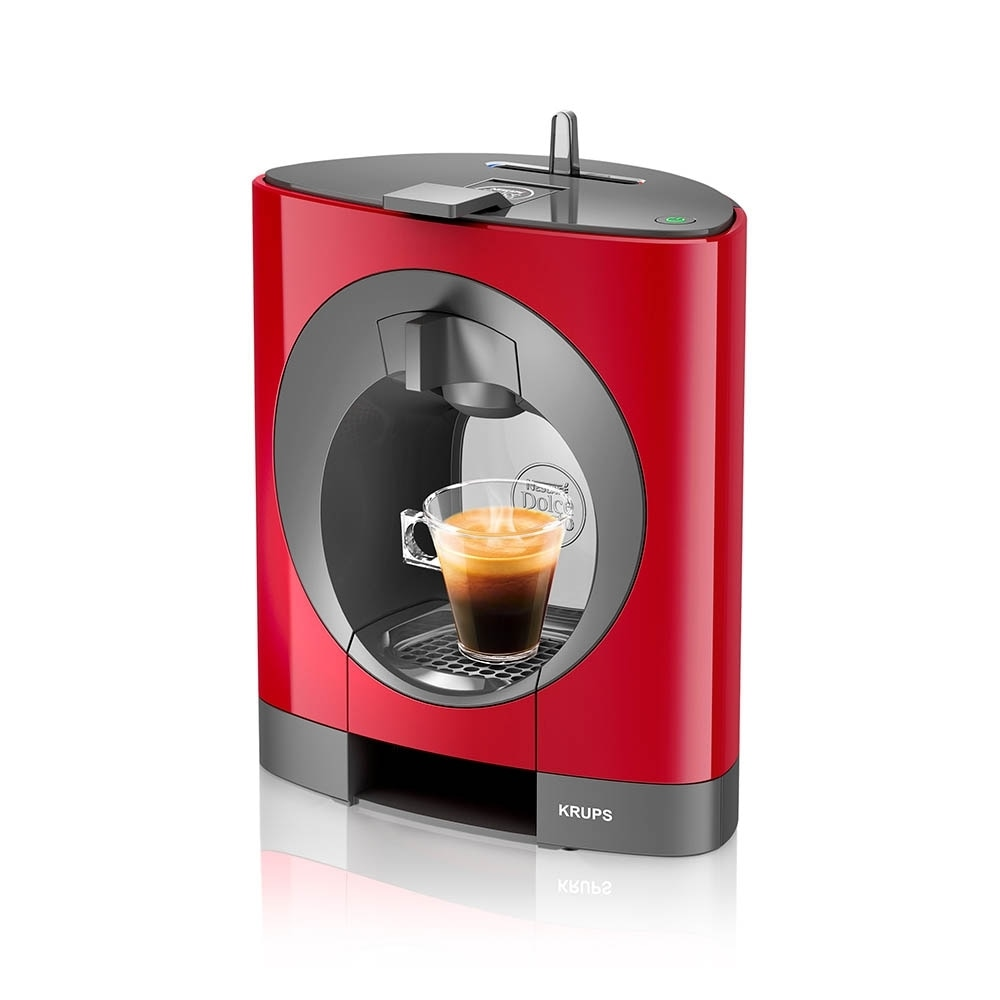 Comparatif machines dolce gusto nescaf dolce gusto - Detartrage cafetiere dolce gusto ...