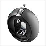 offre tous modeles nescaf dolce gusto. Black Bedroom Furniture Sets. Home Design Ideas
